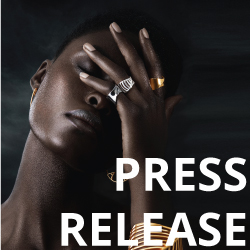 Press Release Milano Jewelry Week